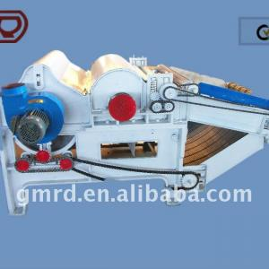 Hot! GM500 Fiber Opening Machine Supplier