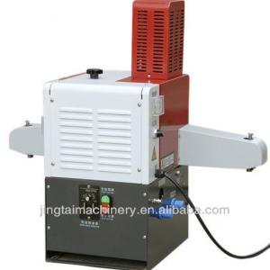 Hot melt adhesive machine JT-N104M2