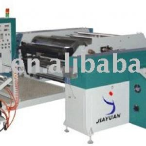 Hot Melt Extruding Machine(JYJ)