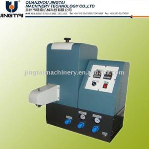 Hot Melt glue Machine for shoe gluing machine