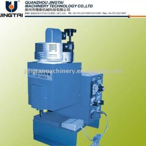 hot melt glue machine JT-102A