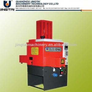 Hot melt glue machine JT-104M2