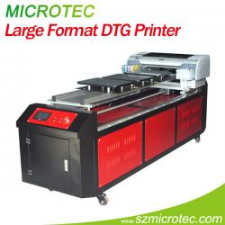 ee99b70b4 Hot sale A2 size DTG printer, direct to garment printer, t shirt printing  machine