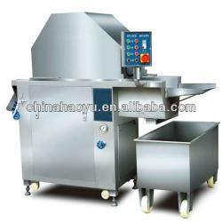 Hot Sale Automatic Brine Injector Machine for Meat