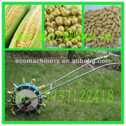 Hot sale manual corn planter