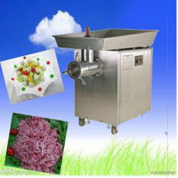 hot sale meat mincer/mincer machine/meat mincer machine