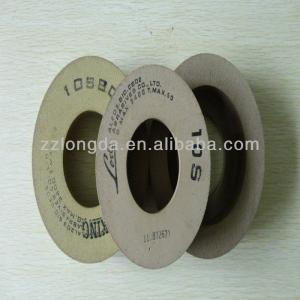 Hot sale polishing wheel for bavelloni