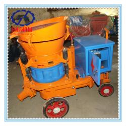 hot sale shotcrete sprayer