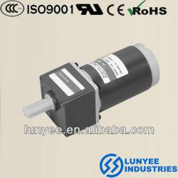 hot sale top quality cheap price dc motors