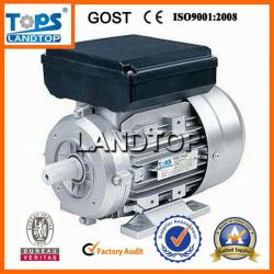 Hot Sales LTP OA DP Payment 380V 220V AC Electric Motor