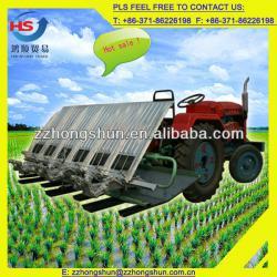 Hot selling 6 Rows kubota rice transplanter(+86-371-86226198)