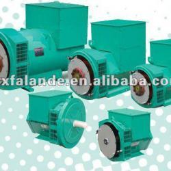 Hot selling stamford silence alternator