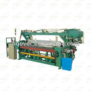 HQ788 textile machine for rapier loom