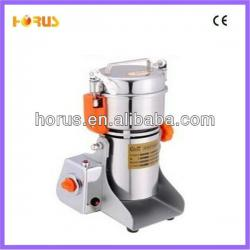 HR-16B 800g hot sale microswitch electric corn grinder