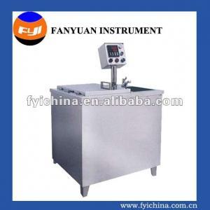 HS-24 high temperature glycerin dyeing machine