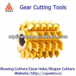 hss m2.5 JB gear hob cutter