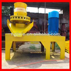 HUIZHONG coconut shell charcoal briquette making machine