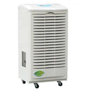 humidity control dehumidifier anti humidity machine for home. Black Bedroom Furniture Sets. Home Design Ideas