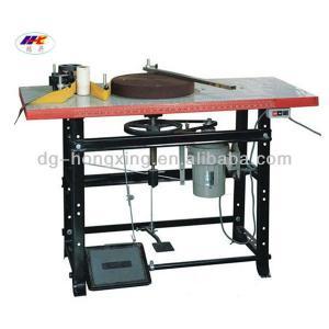 HX brand high speed tape rolling machine