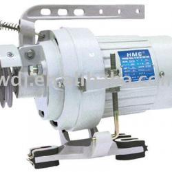 Industrial Sewing Motor(CE/ROHS)