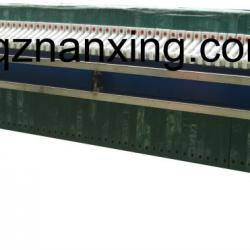 Industrial Wastewater Chamber Filter Press