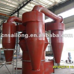 industries powder Separator sand Powder Separator