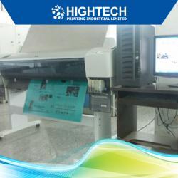 inkjet CTP system CTP platesetter