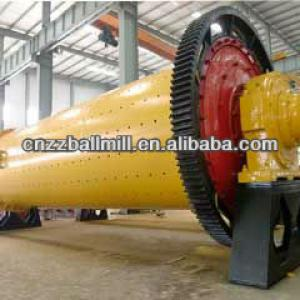 ISO9001 Mine ore Processing Equipment for copper recovery plant