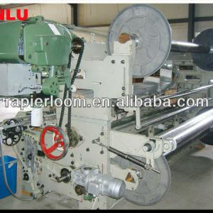 jacquard terry towel textile machines manufacturer