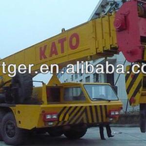 Japan original lifting equipment NK1000E for sell
