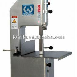 Japanese Meat Band Saw/Bone sawing machine WAB-20C-2A