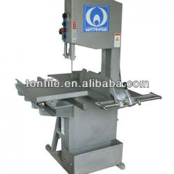 Japanese Meat Band Saw/Bone sawing machine WAB-35C-3A