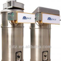 jet pulse air filters(dust flour filter)