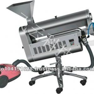 JFP-110A Capsule Automatic Polishing Machine