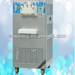 JGBL-240 commercial use soft ice cream machine