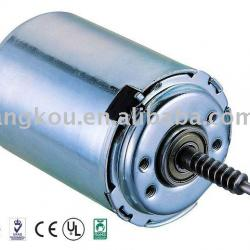 JK432 24V 36W DC motor