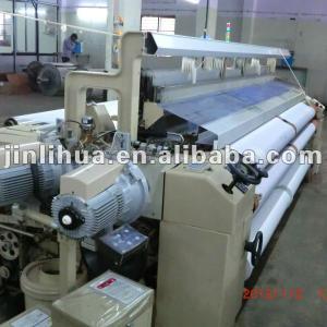 JLH-851 280cm water jet machine price