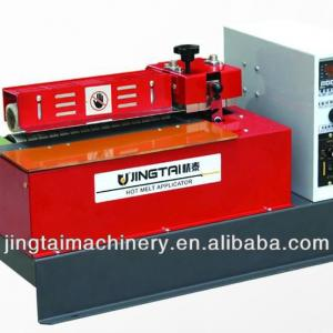 JT-703S-LR --- hot melt glue machine