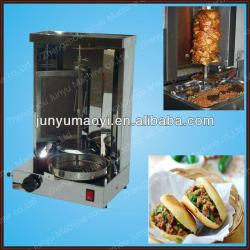 JY GB-25 Barbecue machine/kebab machine