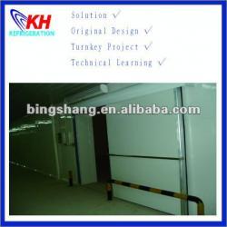 KH Series Potato Cooling Room