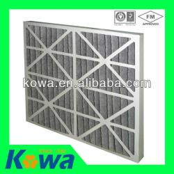 Kowa Active Carbon Filter