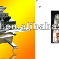 KOYO hot sale brand flour food shaper balls made machine