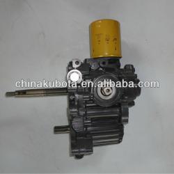 Kubota Combine Harvester Spare Part 5T050-39005