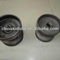 Kubota Combine Harvester Spare Part 5T051-23132,5T051-23613