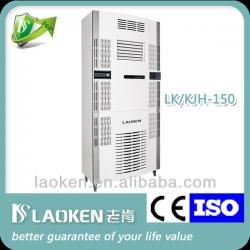 Laminar Flow Air Sterilizer with HEPA Air Filter