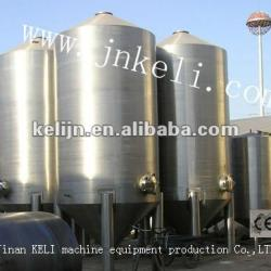 Large beer brewery equipment 5000L,beer brewing system,beer plant
