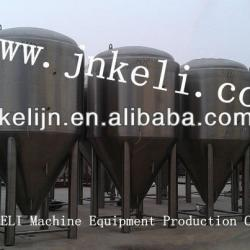 large beer equipment, beer brewery, turnkey beer brewing system