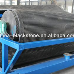 Large Vacuum Belt Filter for Bentonite