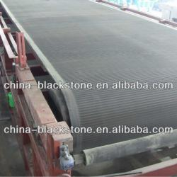 Large Vacuum Belt Filter for Copper Concentrate