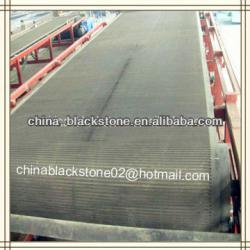 Large Vacuum Belt Filter for Iron White Latex Black Residue